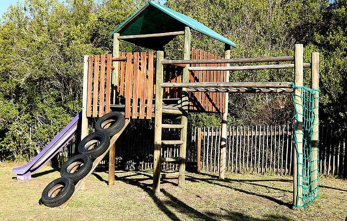 Klettergerüst Planer : Kinder spielgeräte spielturm holzschaukel nürnberg erlangen fürth