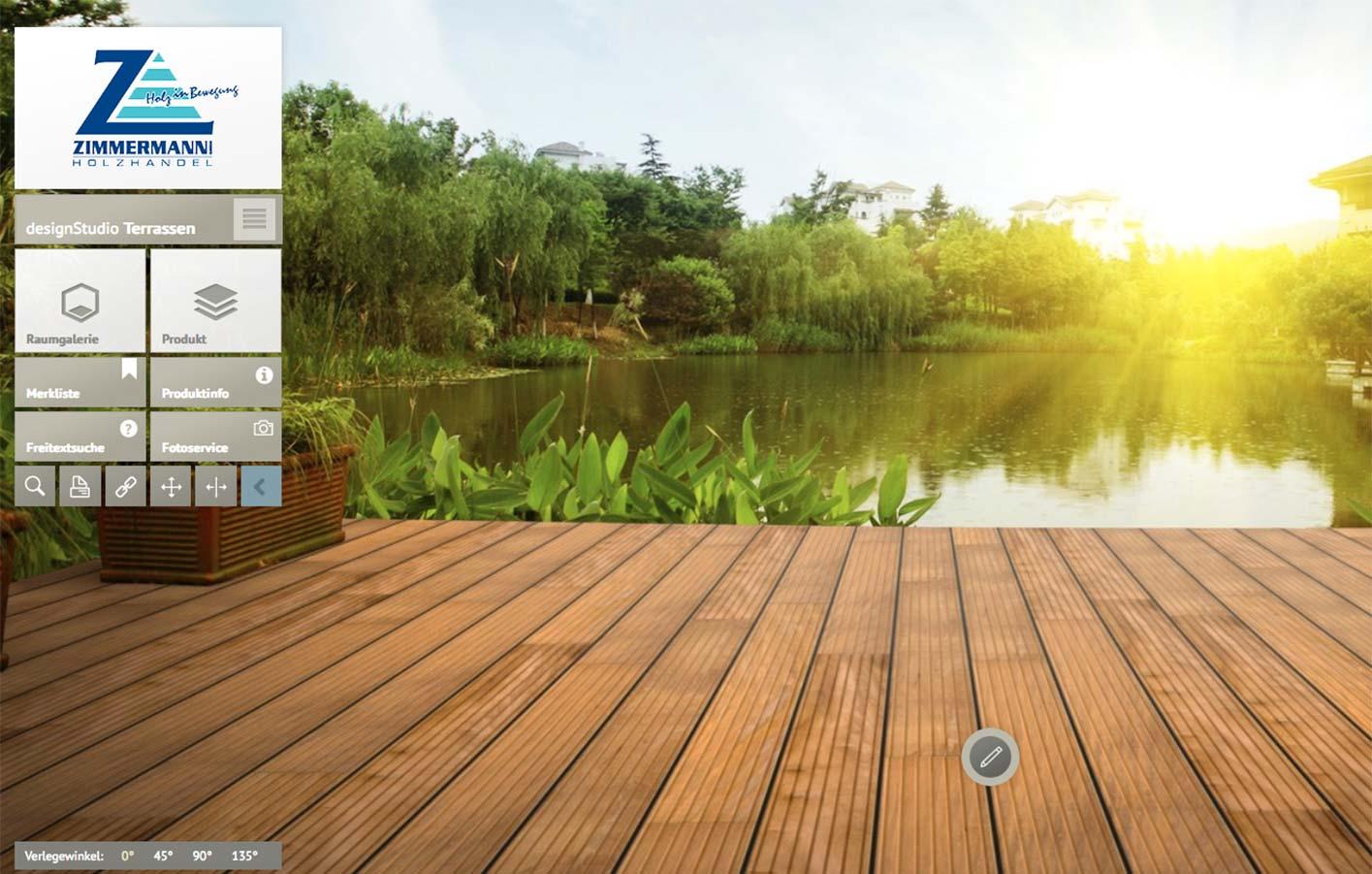 Klettergerüst Terrasse : Freizeit stabilität von klettergerüst im garten mit nagel prüfen